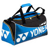 YONEX Tournament Tennis Bag metallic Blue