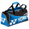 YONEX Tournament Tennis Bag metallic Blue