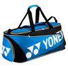 YONEX Pro Tour Travel Tennis Bag Metallic Blue
