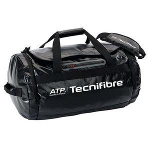 TECNIFIBRE PRO ATP SPORT TENNIS BAG BLACK