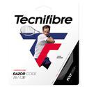 TECNIFIBRE ATP Razor Code 1.30MM/16G Tennis String Carbon