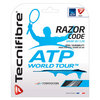 ATP Razor Code 1.20MM/18G Tennis String Carbon