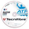 ATP Razor Code 1.20MM/18G Tennis String Reel Carbon