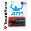 Pro Contact Tennis Overgrip 3 Pack RED