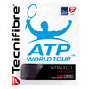 X-Tra Full Replacement Tennis Grip BLACK