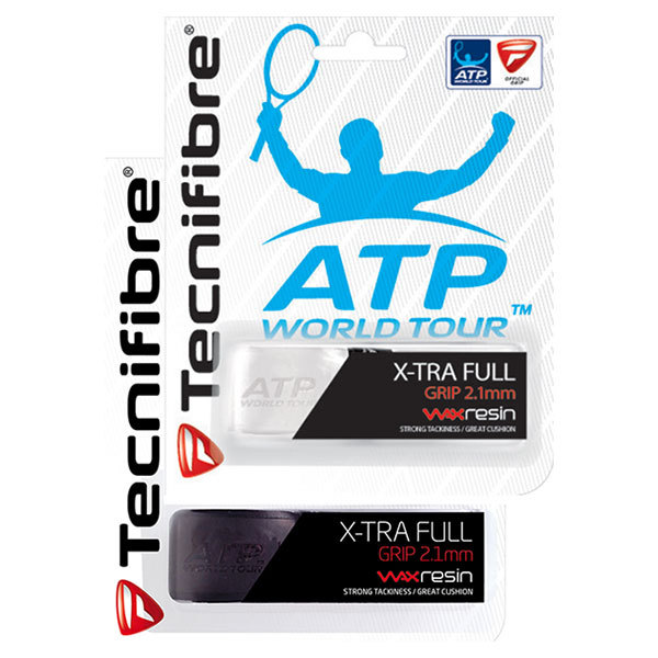 X- Tra Full Replacement Tennis Grip