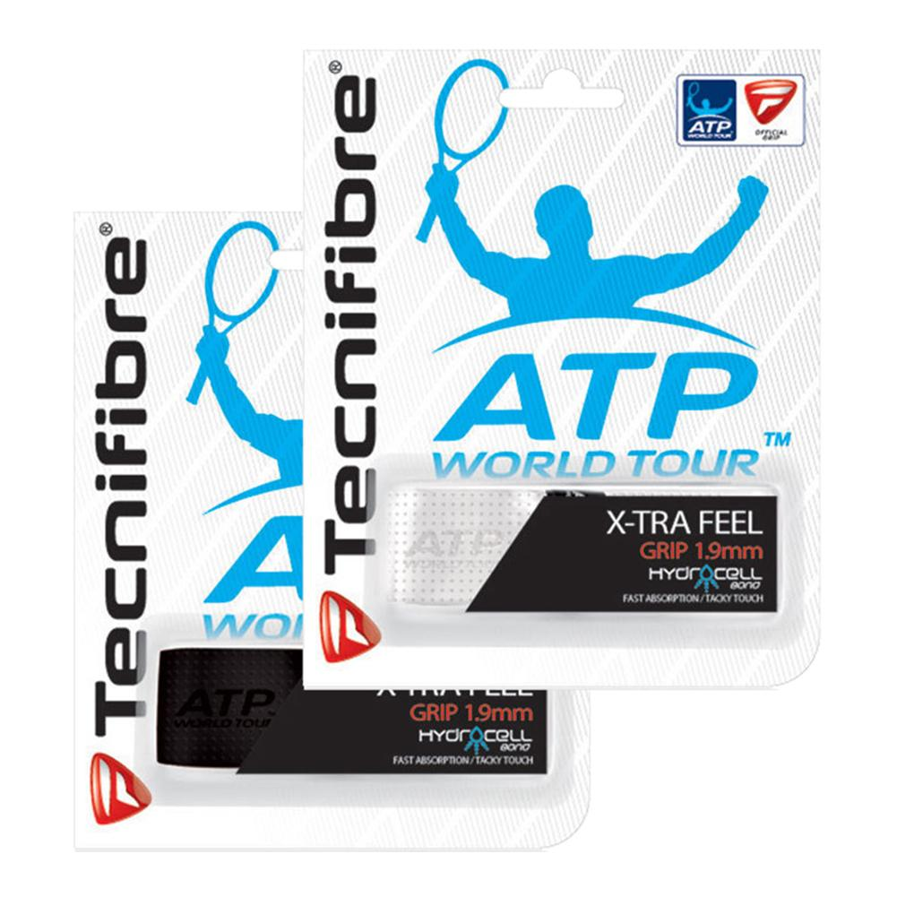X- Tra Feel Replacement Tennis Grip