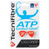 ATP Logo Tennis Dampener Red