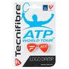 TECNIFIBRE ATP Logo Tennis Dampener Red