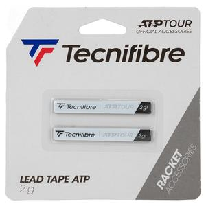 TECNIFIBRE ATP LEAD TAPE 10 BARS