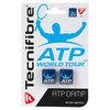 ATP Tennis Dampener BLUE