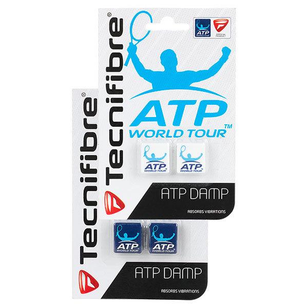 Atp Tennis Dampener