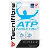 ATP Tennis Dampener WHITE