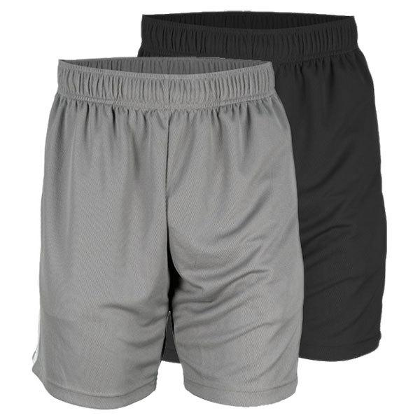 Men's Accomplish Knit Tennis Short