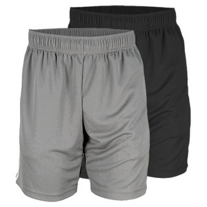 K-SWISS MENS ACCOMPLISH KNIT TENNIS SHORT