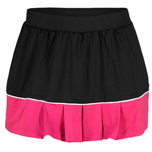 TAIL WOMENS SWEET SPOT JUMPY SKORT BLACK