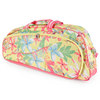 Island Oasis 2 Pack Tennis Bag by ALL FOR COLOR