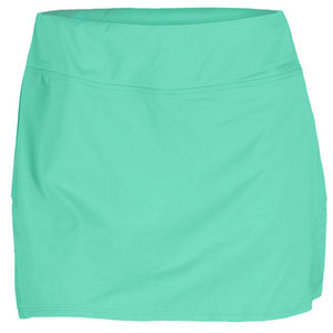 LIJA WOMENS DEUCE TENNIS SKORT FRESH
