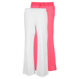 FILA GIRLS NET TENNIS PANT
