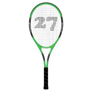 Quick Start 27 Recreational Tennis Racquet