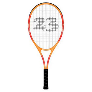 ONCOURT OFFCOURT QUICK START 23 BEGINNER TENNIS RACQUET