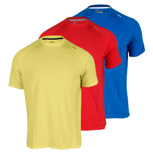 TASC MENS CARROLLTON PERFORMANCE TEE