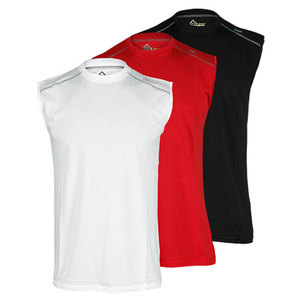 TASC MENS CORE SLEEVELESS PERFORMANCE TOP