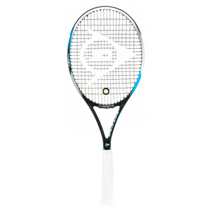 DUNLOP BIOMIMETIC F 2.0 TOUR DEMO RACQUET