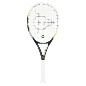 DUNLOP BIOMIMETIC M 5.0 DEMO TENNIS RACQUET