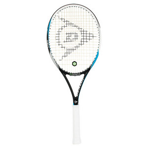 DUNLOP BIOMIMETIC M 2.0 DEMO TENNIS RACQUET