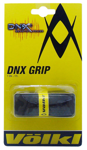Dnx Replacement Grip