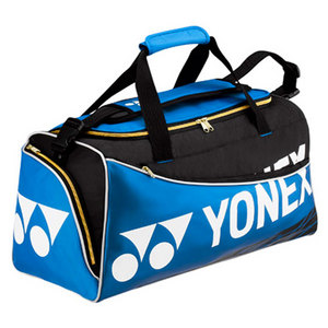 YONEX PRO CLUB TENNIS BAG METALLIC BLUE