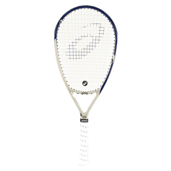 109 Tennis Racquet