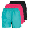 ASICS Women`s Core Pocketed Short