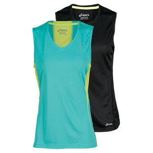 ASICS WOMENS FAVORITE TANK