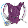 CAMELBAK Women`s Charm 50 Oz Backpack Imperial Purple