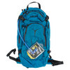 CAMELBAK MULE 100 Oz Backpack Ocean Depths