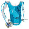 CAMELBAK Women`s Charm 50 Oz Backpack Capri Breeze/Ocean Depths
