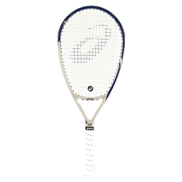 Asics 109 Demo Tennis Racquet