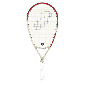 Asics 116 Demo Tennis Racquet