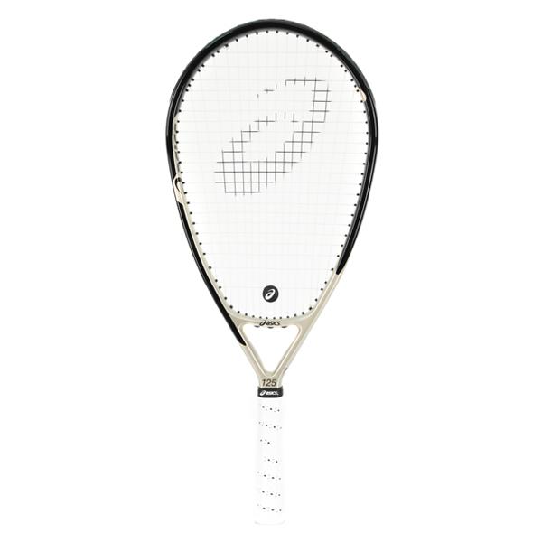 Asics 125 Demo Tennis Racquet