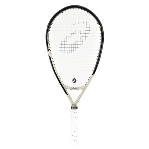 Asics 125 Demo Tennis Racquet
