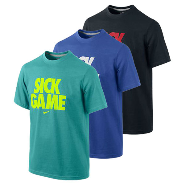 b428a312 The Gallery For --u0026gt; Nike Shirts For Boys