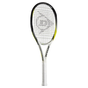 DUNLOP BIOMIMETIC S 5.0 LITE DEMO RACQUET
