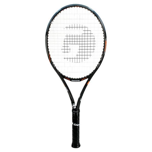 Rzr 95 Demo Tennis Racquet