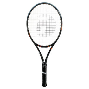 RZR 95 Demo Tennis Racquet