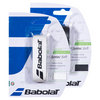 BABOLAT Syntec Soft Replacement Tennis Grip