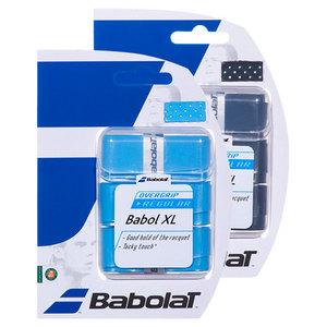 BABOLAT BABOL XL TENNIS OVERGRIP