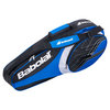 BABOLAT 2013 Club Line 3 Pack Tennis Bag Blue