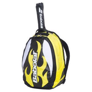 BABOLAT CLUB BACKPACK BOY